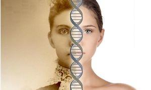 Шизофрения передается по наследству или нет?