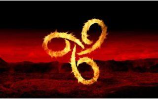 Причины и преодоление боязни перед числом 666