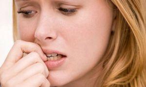 Симптомы и лечение неврастении — астенического невроза