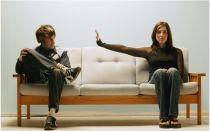 Откуда берется боязнь отношений и как побороть ее