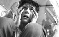 Все про обострение шизофрении