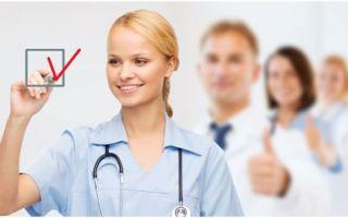 Причины страха перед операцией и эффективные методы его преодоления