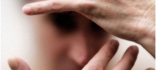 Какие бывают стадии шизофрении