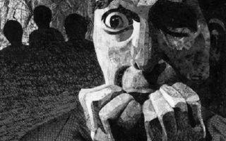 Что такое шизофренический психоз и его отличие от шизофрении