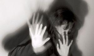 Виды острых психозов, его признаки, симптомы и лечение