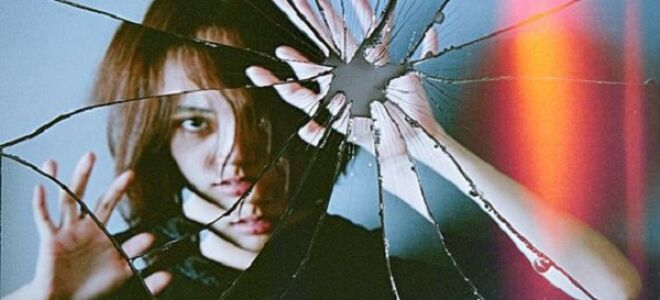 Биполярное расстройство: признаки, причины, лечение
