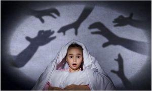 Что такое страх, какие бывают фобии и как с ними бороться