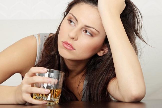 лечение кардионевроза у женщин