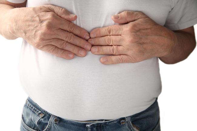 Невроз желудка и кишечника симптомы и лечение гастроневроза