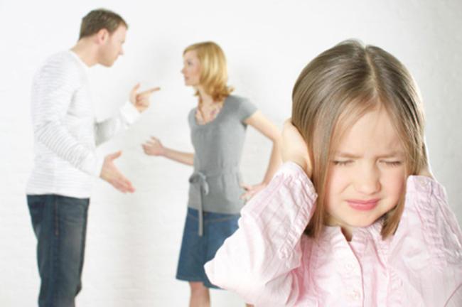 проблемы в семье при ситуационном неврозе