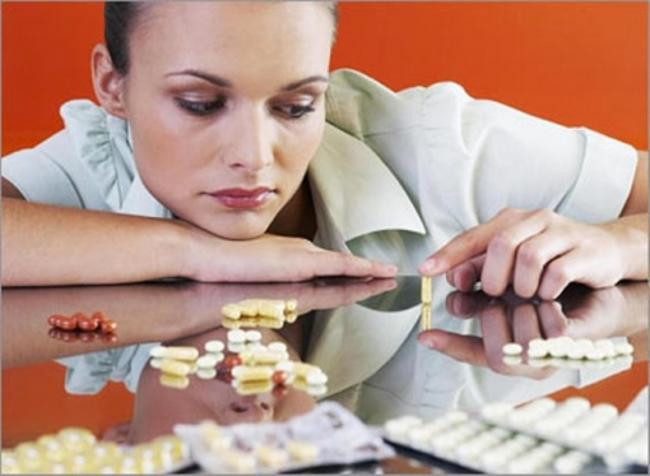 лечение булимического невроза