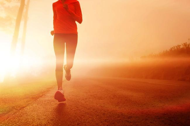 лечение невроза физической активностью