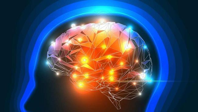 ноотропы при неврозе