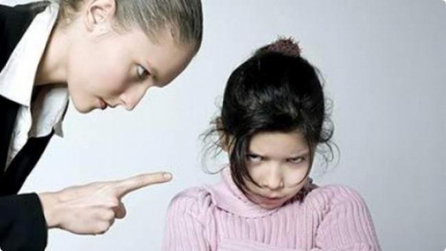 причины булимического невроза у детей