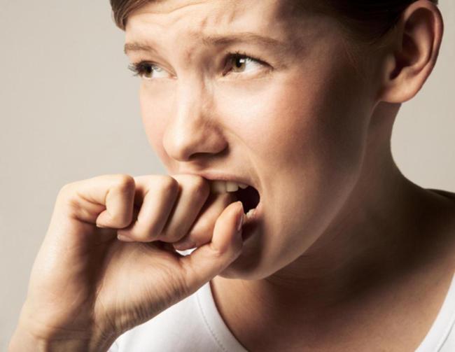 симптомы неврозоподобной шизофрении