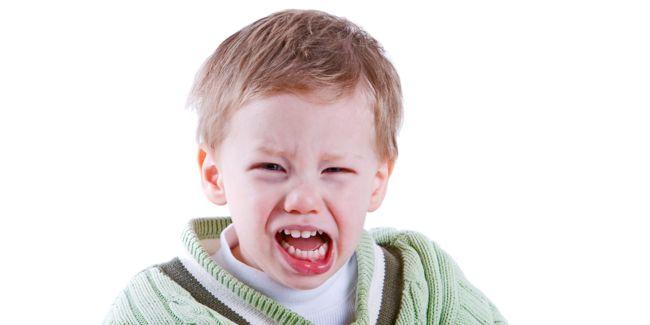 эндогенный психоз у ребенка