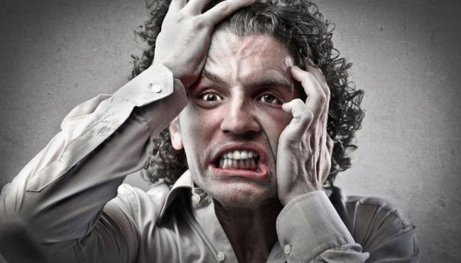 лечение параноидальной шизофрении