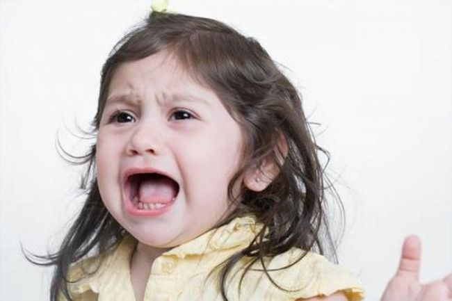 психоз у детей