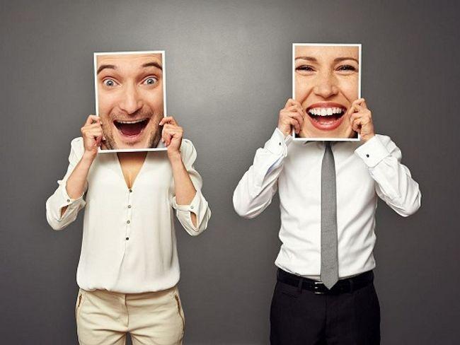 психоз у мужчин и женщин