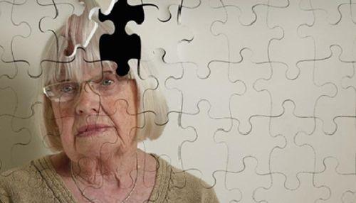 бабушка мозаика