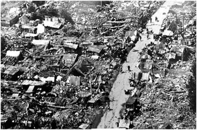 ураган в Бангладеш