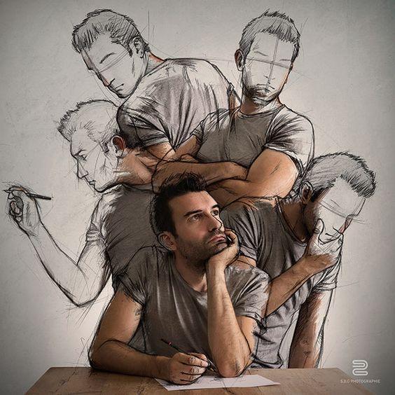 эпизоды биполярного расстройства личности